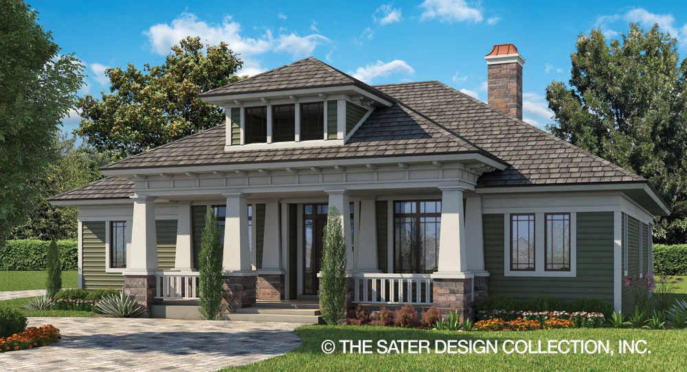 Small Luxury Home Design Plans Luxury Home Plans Ideas Picture