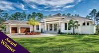 The Benton House Plan | Sater Design Collection Home Plans