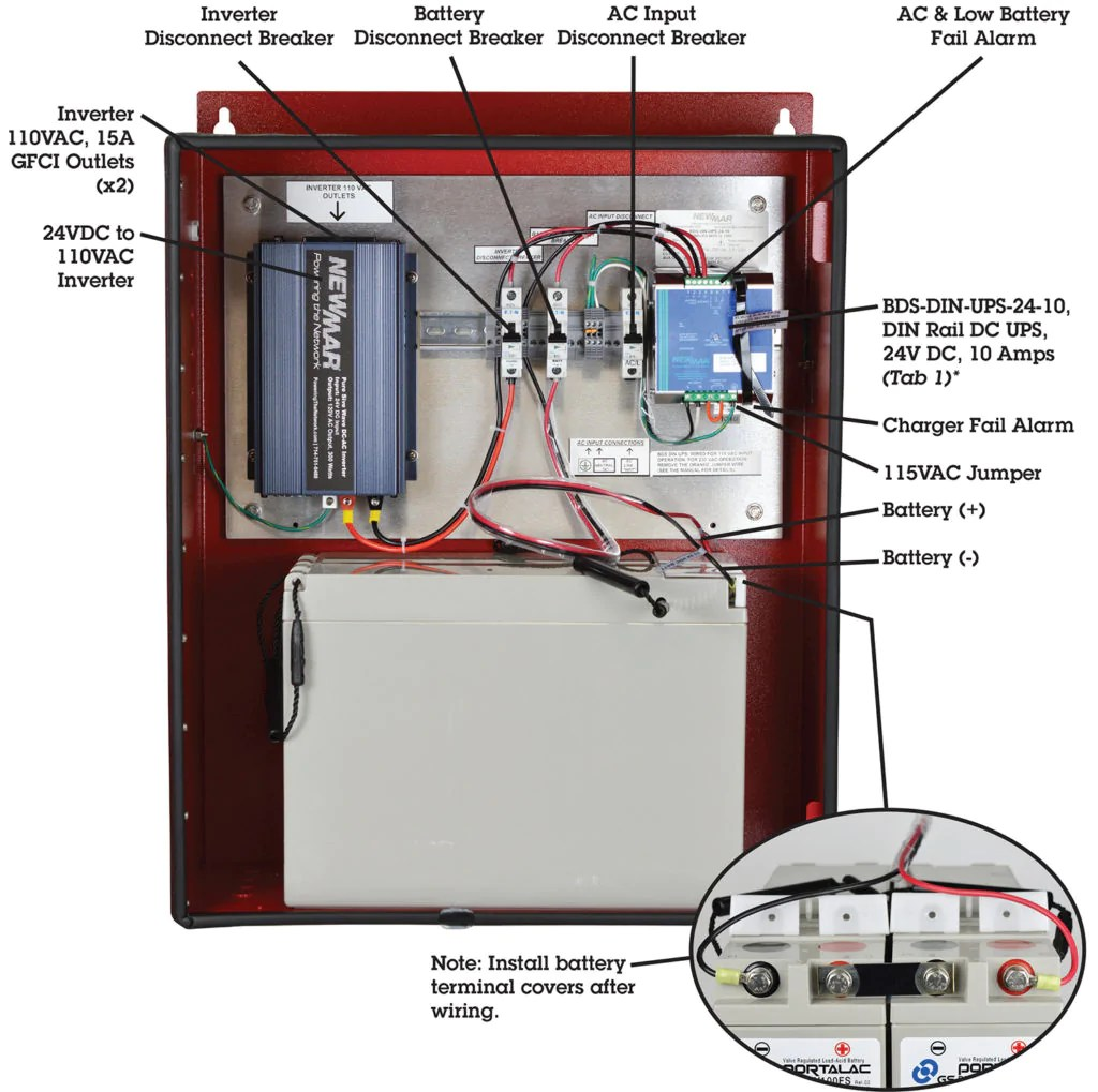 medium resolution of up battery diagram