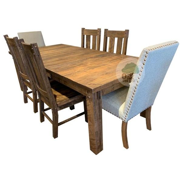 oak for less furniture shop for