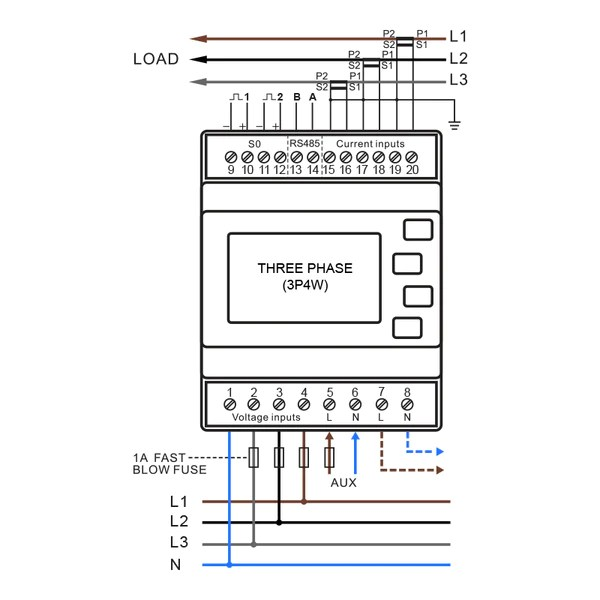 Null Modem Wiring Diagram Get Free Image About Wiring Diagram
