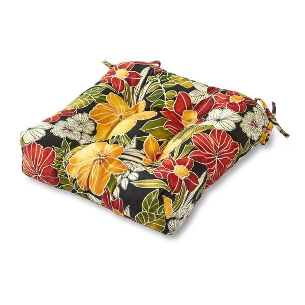 cushions direct