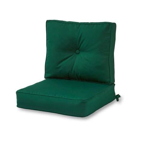 Outdoor Chair Cushions Cushions Direct