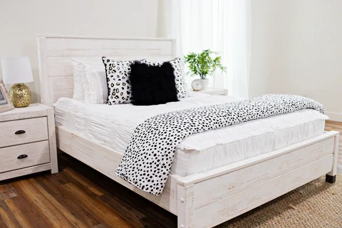 Top Design Styles For Your Bedroom Beddy S