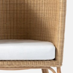 Lounge Chair Indoor Safavieh Dining Dunley Outdoor T A Lorton