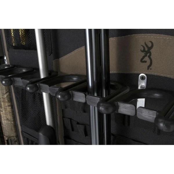 Browning SP15 Core Collection Sporter Gun Safe  Safe