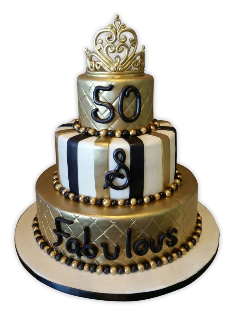 Birthday Cakes Rashmi's Bakery