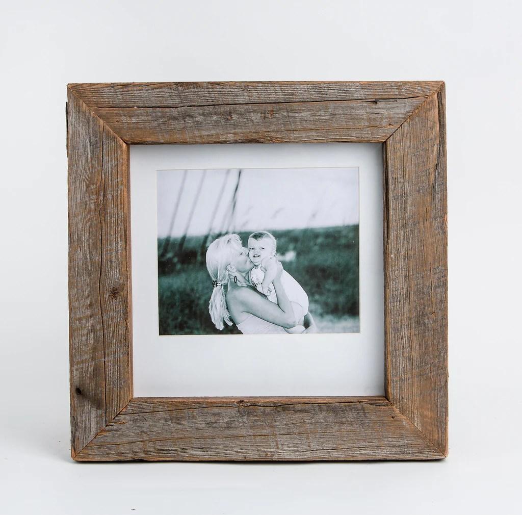 beam wood frame 12x12