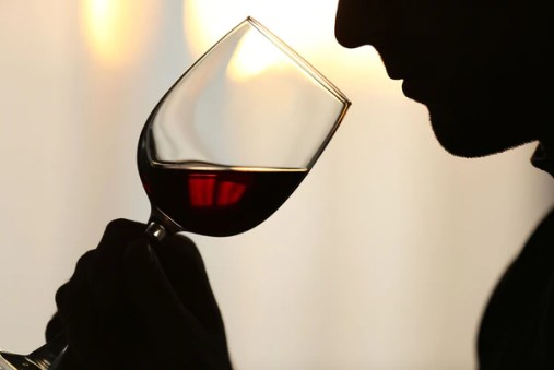 Understanding Wine Aroma | RÖD Wine