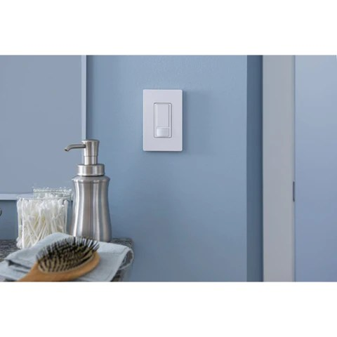 lutron claro dimensions water cycle diagram and explanation wallplate cenhub store image 1160687157262