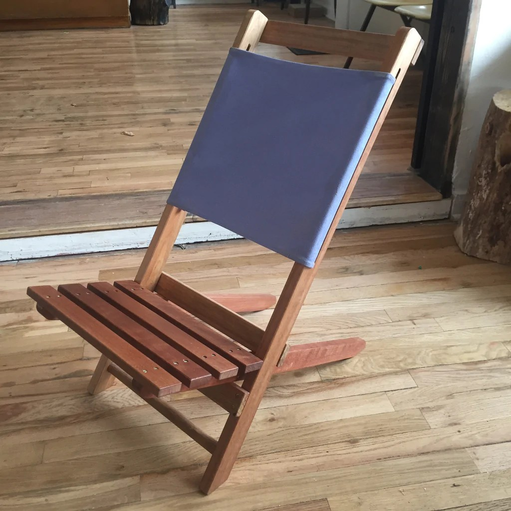 wood camp chair hanging chairs for sale 43 canvas sunday may 7th 1 4pm  the