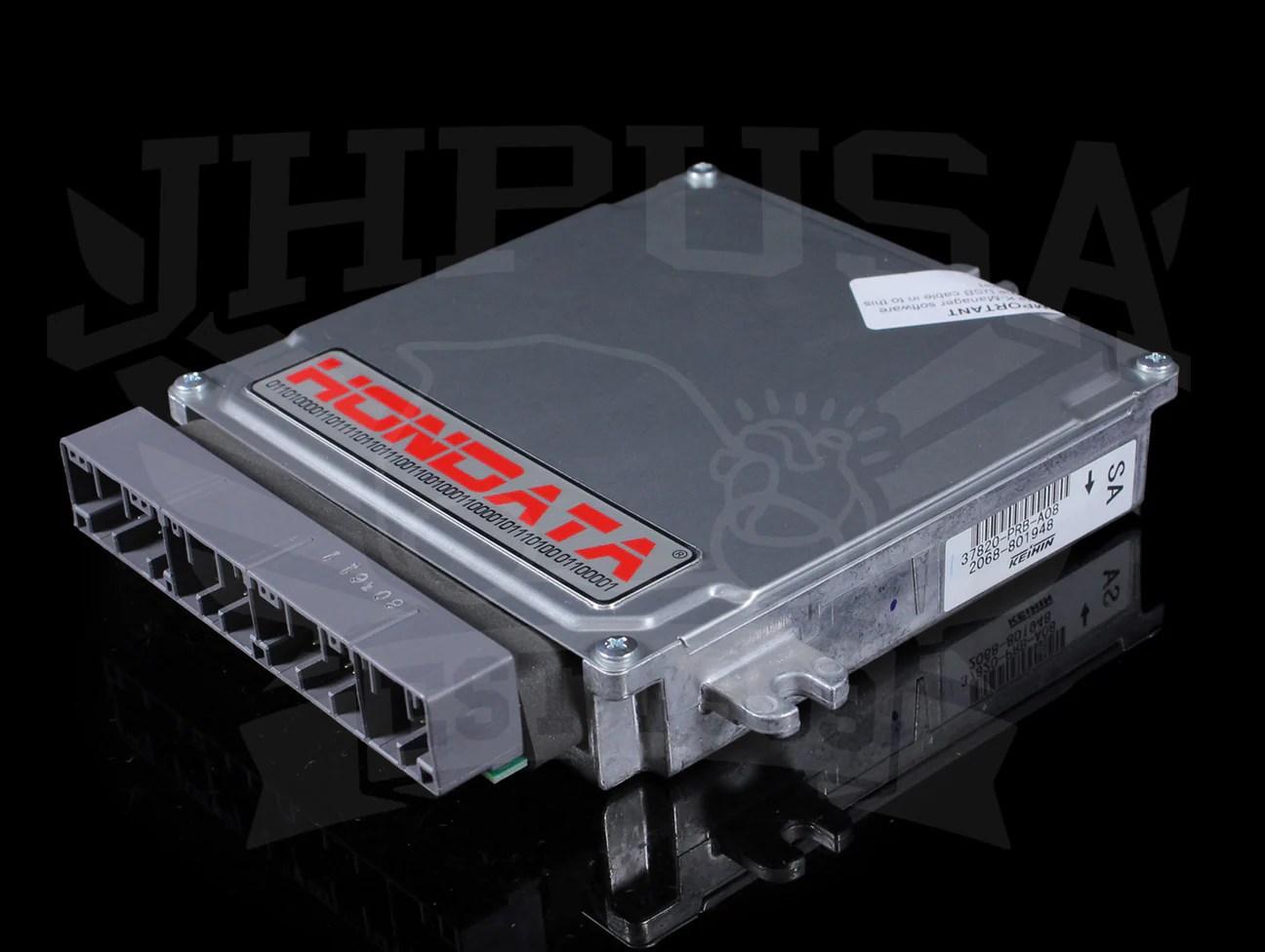 hondata k pro s2000 with ecu 00 05 s2000  [ 1296 x 976 Pixel ]