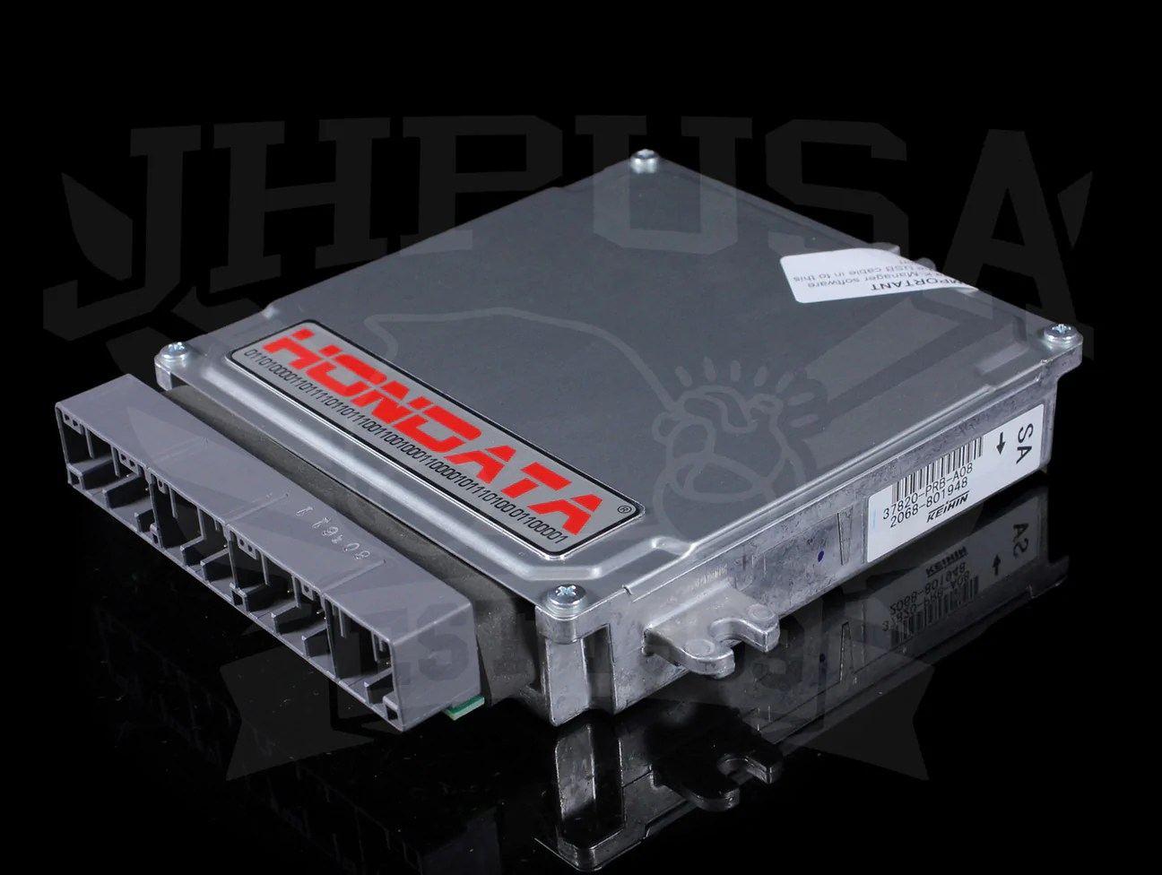 medium resolution of  hondata k pro s2000 with ecu 00 05 s2000