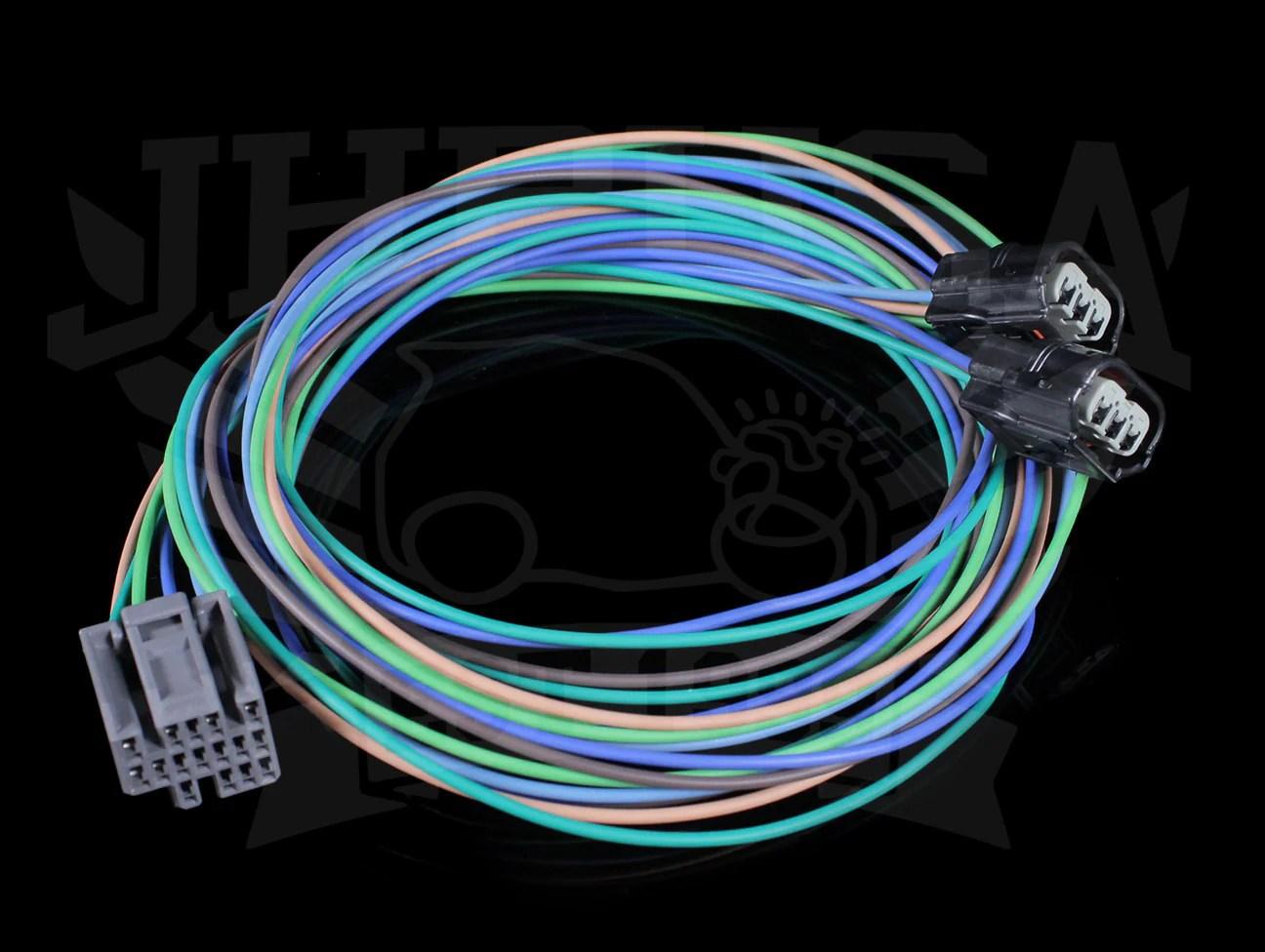s2000 k pro wiring harness install wiring diagram used s2000 k pro wiring harness [ 1296 x 976 Pixel ]