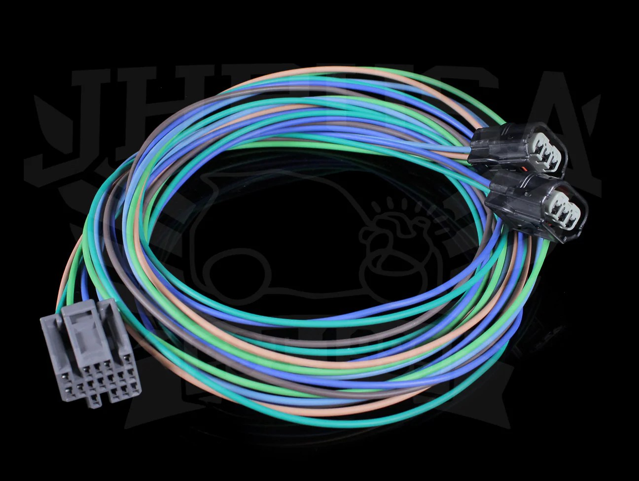 small resolution of s2000 k pro wiring harness install wiring diagram used s2000 k pro wiring harness