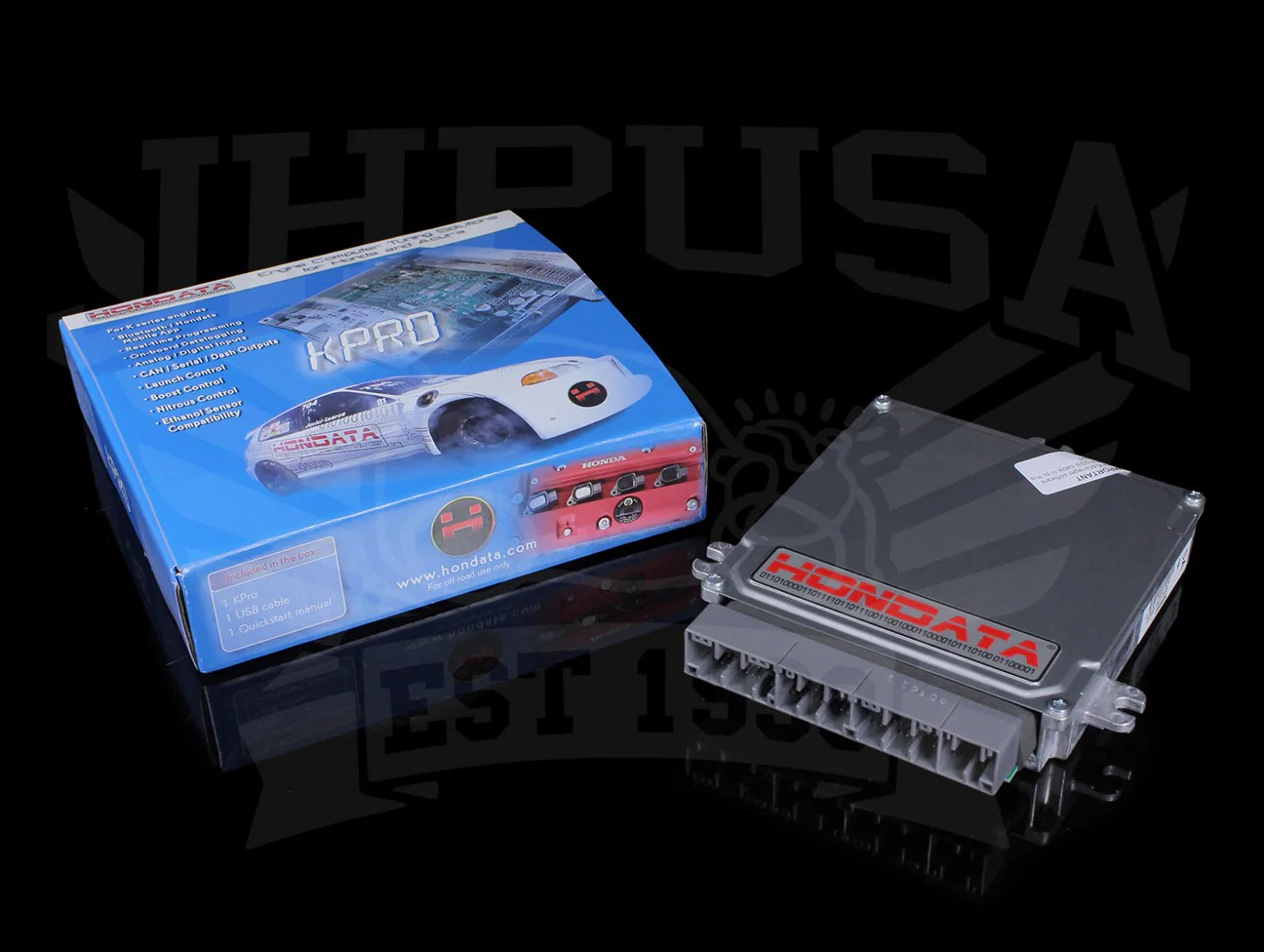 hight resolution of hondata k pro s2000 with ecu 00 05 s2000