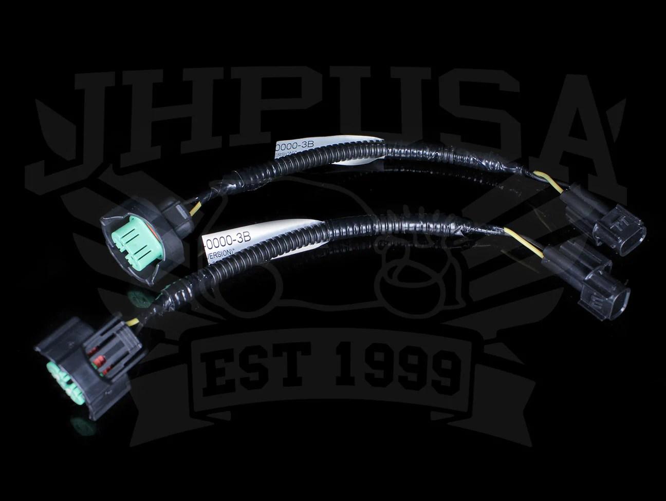 medium resolution of honda led fog light wire harness 2016 civic 2017 civic type r honda civic fog light wiring harness
