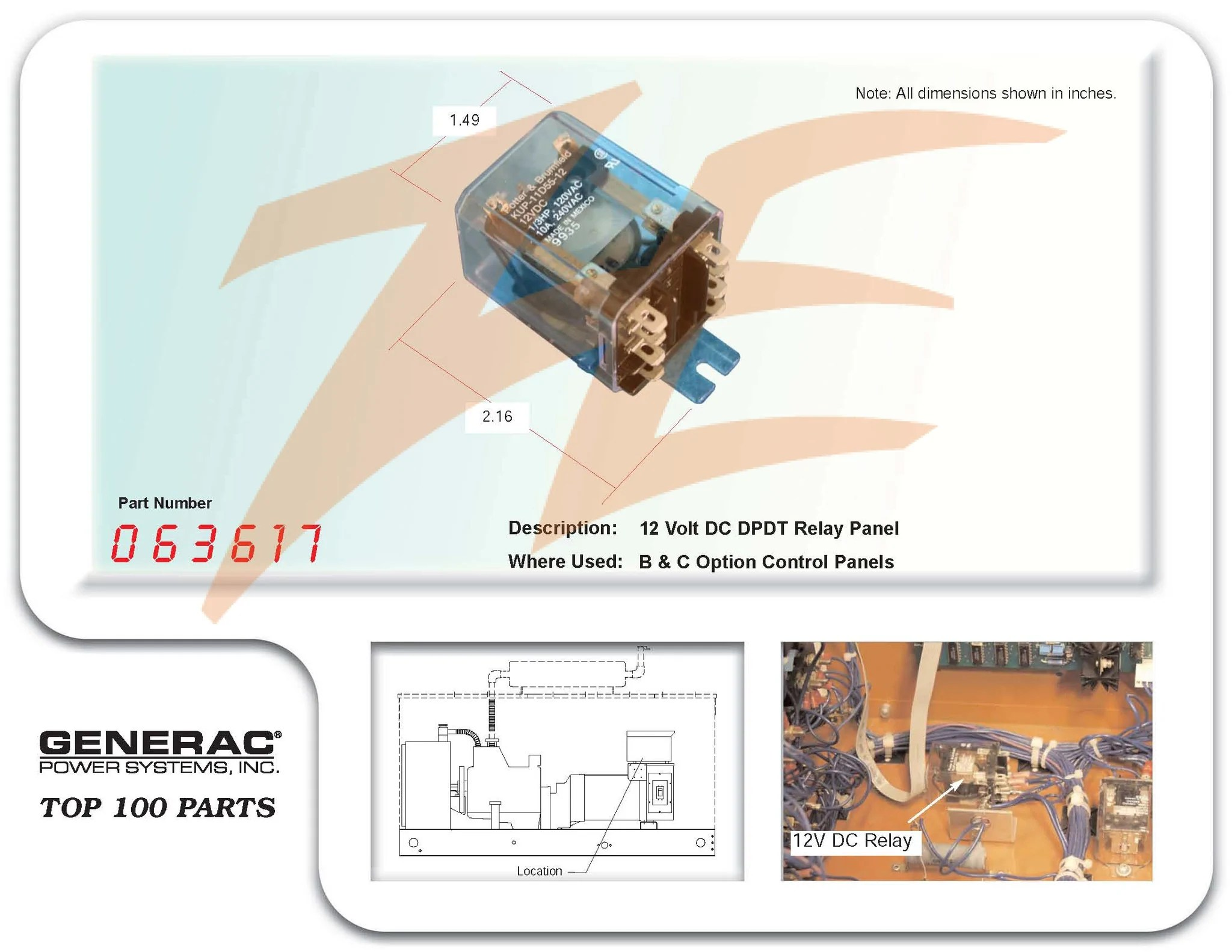 medium resolution of  generac transfer switch relay wiring diagram generac xp8000e wiring on generac capacitor generac starter