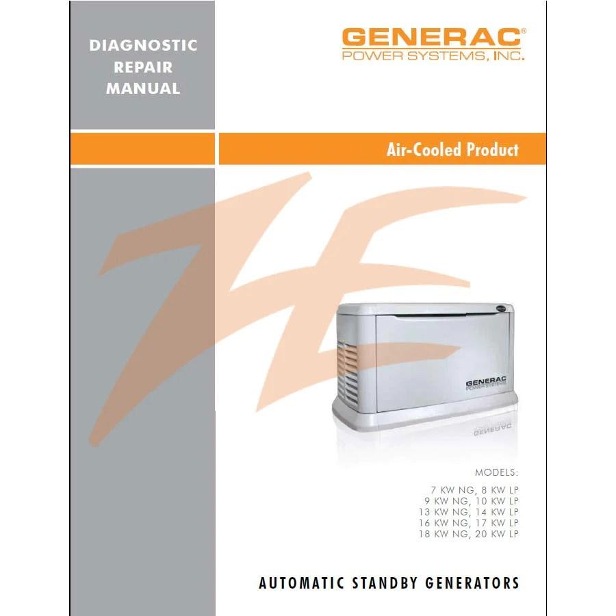 hight resolution of  array generac rv generators 5500 troubleshooting guide ebook rh generac rv generators 5500 troubleshooting gu