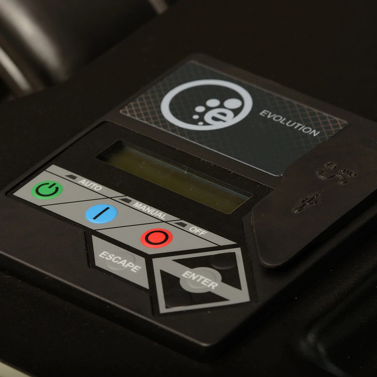 generac guardian 7035 16kw aluminum automatic standby generator [ 1200 x 1200 Pixel ]