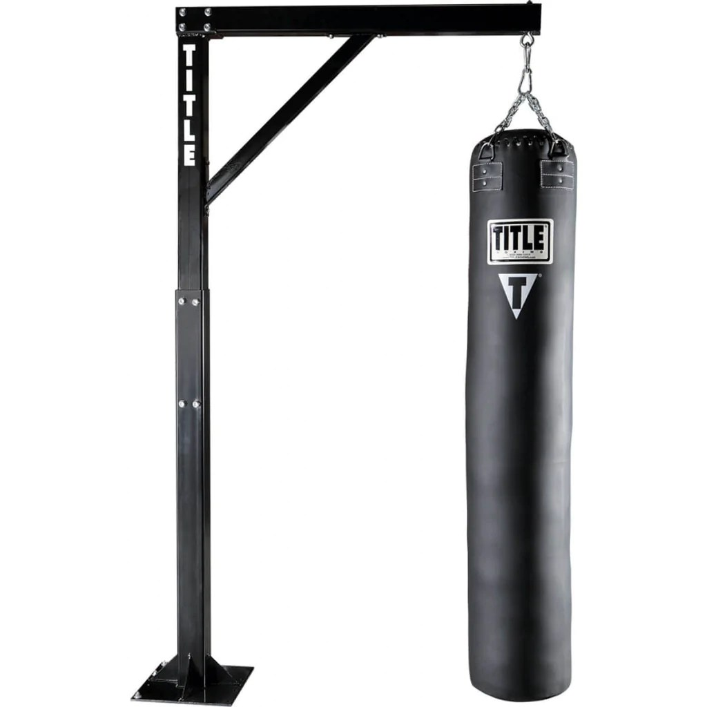 Title Height Adjustable Heavy Duty Bag Stand Online Zoobgear