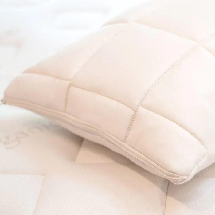 essential sleep
