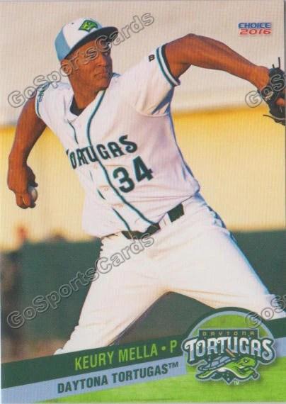 Materi Lengkap] Peralatan dan Peraturan Permainan Softball!
