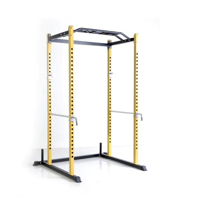 fit505 power rack