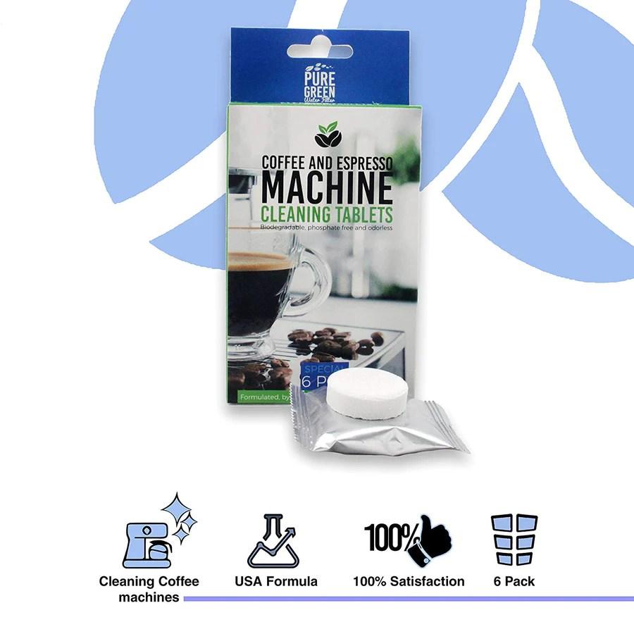 Ge Mwf Smartwater Refrigerator Water Filters Kenmore Refrigerators - Pure Green Filter