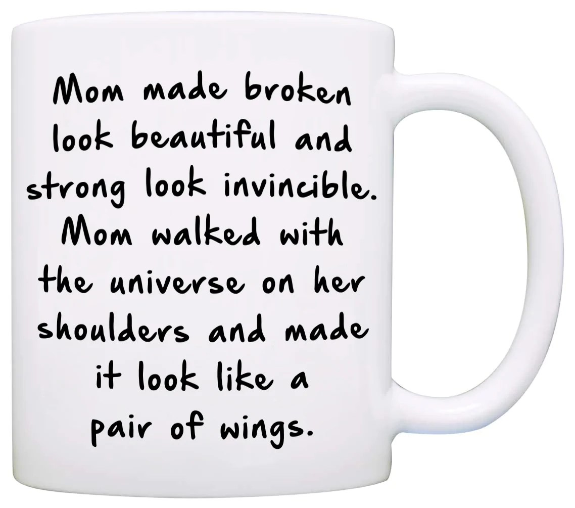 perfect gift for mom