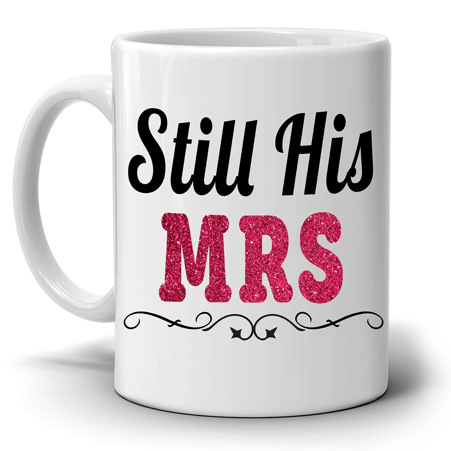 romantic couples anniversary gifts