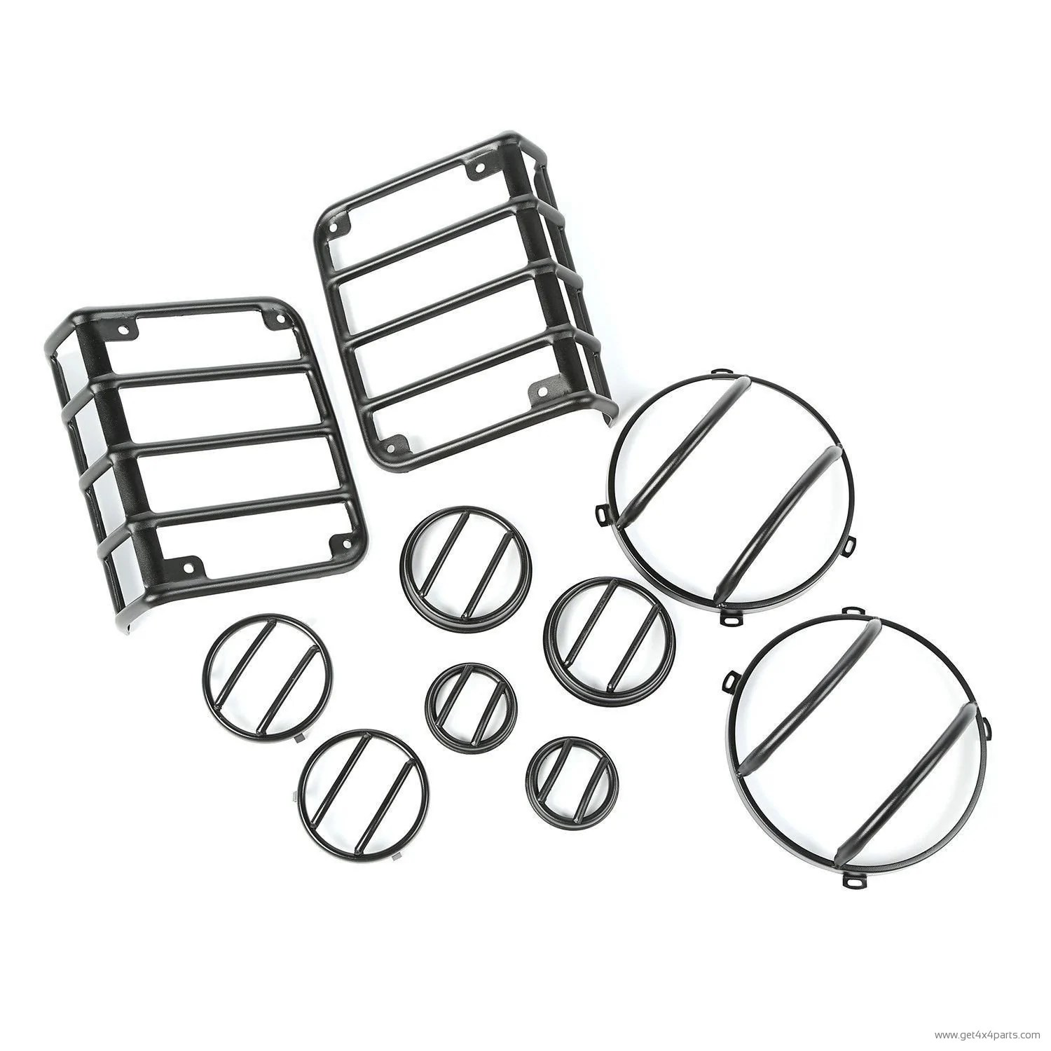 Shop for products at get4x4parts 010 shim 03 06 wrangler tj 04 06 wrangler unl lj 07 16 jeep wrangler 07 16 jeep wrangler jk 07 16 wrangler
