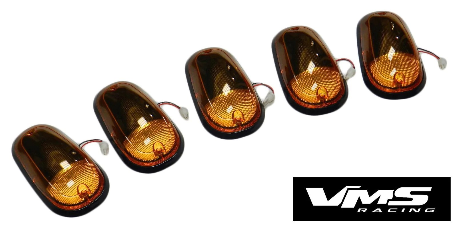 small resolution of 03 16 dodge ram 2500 3500 amber led amber cab roof lights 5 piece dodge ram wiring harness roof light