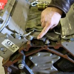 Chevy 350 Oil Filter Stromberg Carburetor Diagram Ls Engine Pressure Gauge Billet Aluminum Metric Adapter Fitting 16   Vms Racing