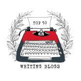 Top 50 Writing Blogs
