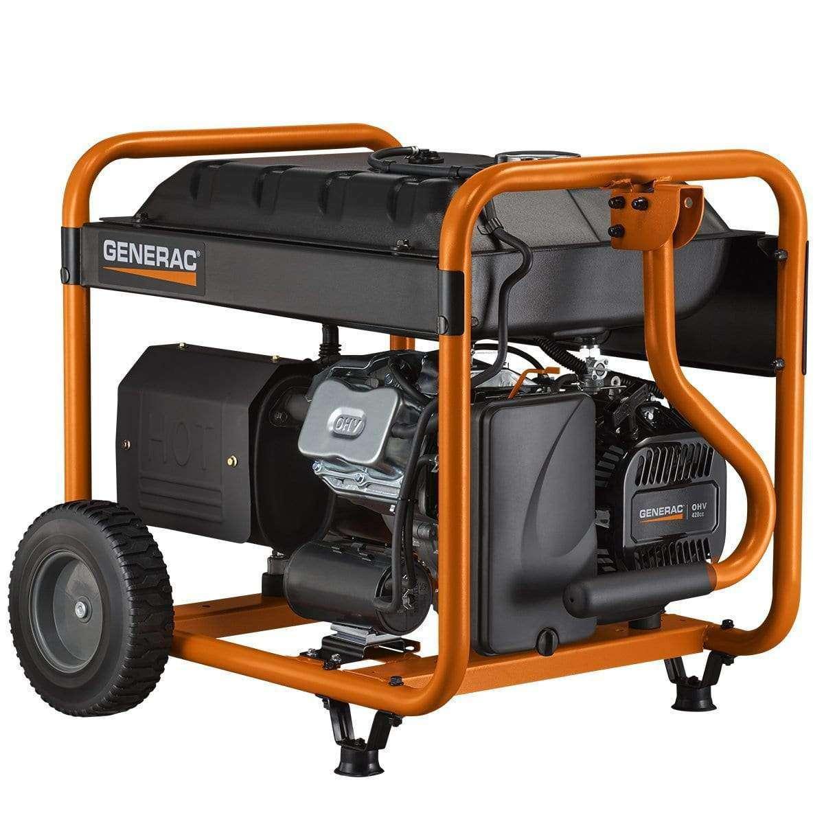 honda 12000 watt portable generator wiring diagram [ 1200 x 1200 Pixel ]