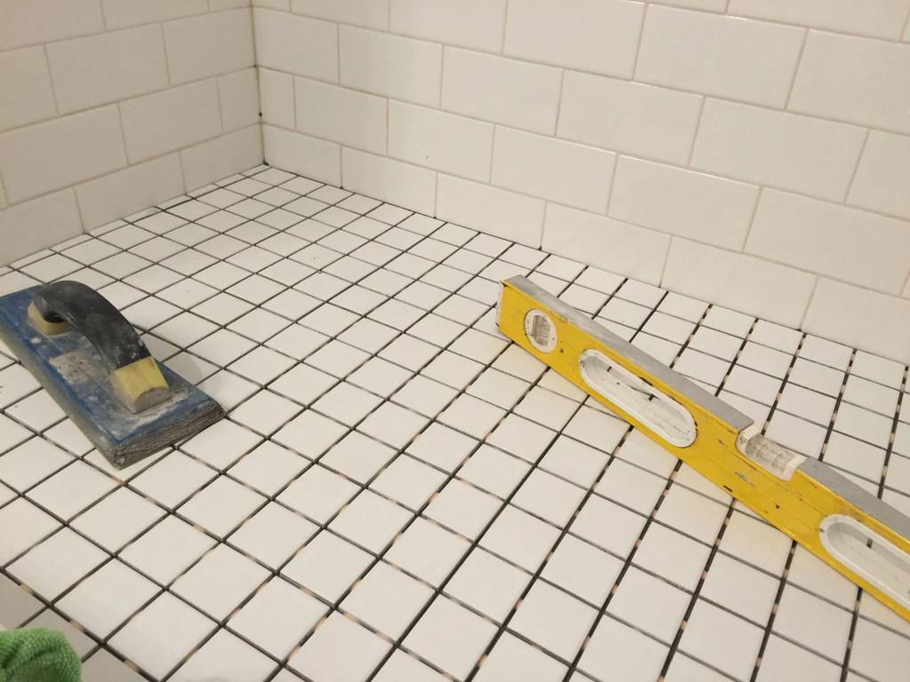 ceramic tile pro