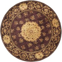 Safavieh Empire EM416 Area Rug  Rug Savings