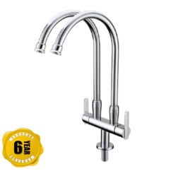 Kitchen Tap Delta Touchless Faucet Ntl 2025 C 8280 Contact Us For Best Price Domaco Br