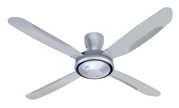 Kdk Ceiling Fan Singapore Review Americanwarmoms Org