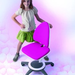 Posture Chair Sitting Most Expensive Sold How To Adjust Your Child S For A Good