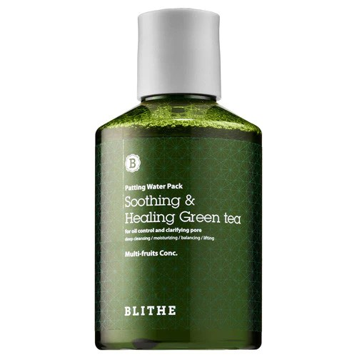 Green Tea Fresh Skin 200ml