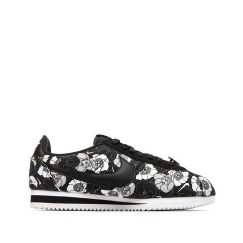 Nike Slip On Shoes For Women