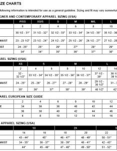 Marchesa notte size chart also timiznceptzmusic rh