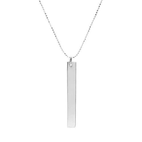 gorgeous sterling silver engravable