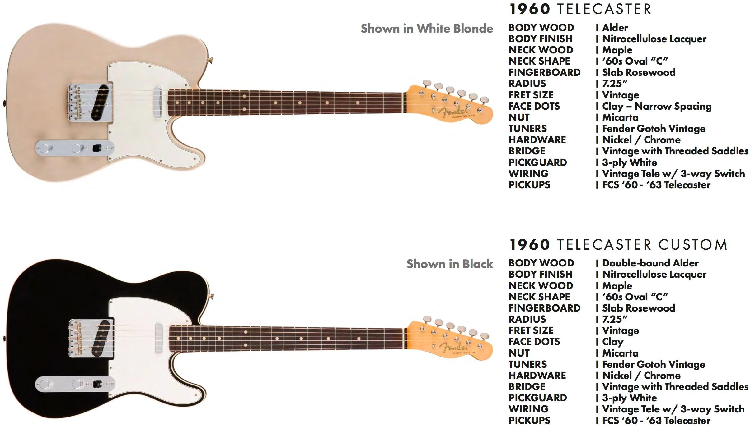 60s tele wiring wiring diagram third levelchoose a base model make u0027n music tele switch [ 2410 x 1378 Pixel ]