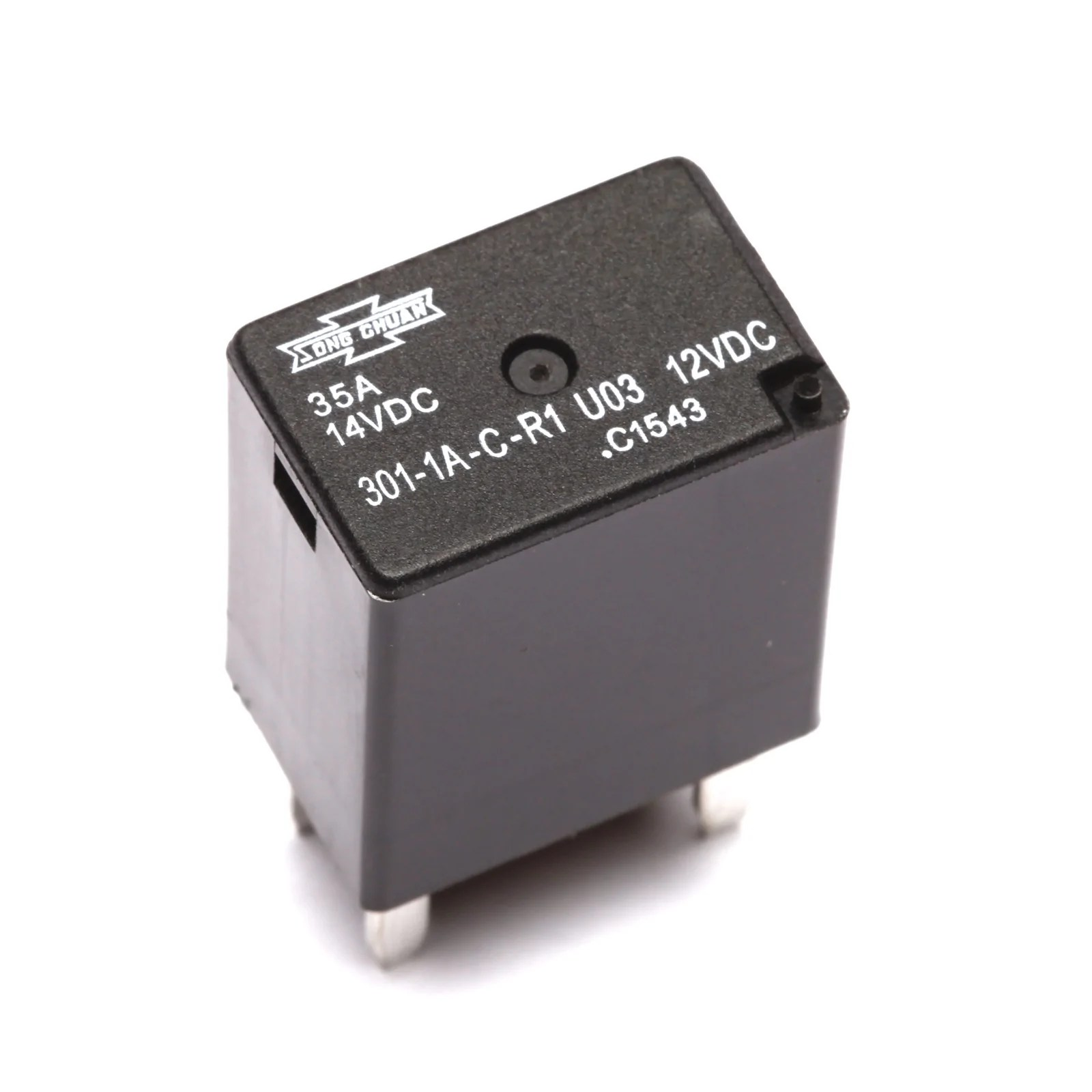 small resolution of fuse relay 35a relay