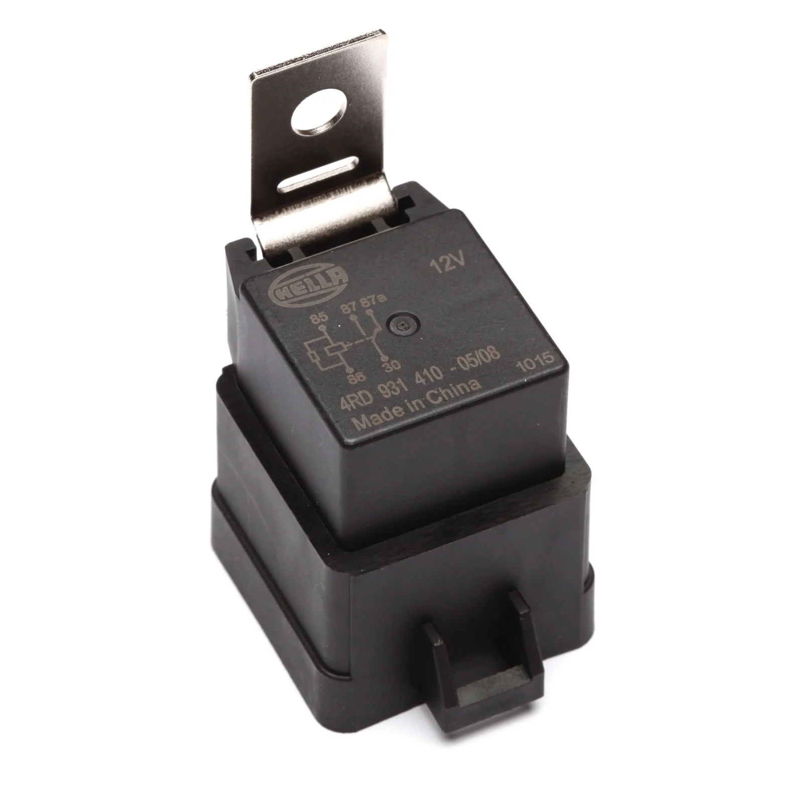 hight resolution of fuse relay 35a skirted relay