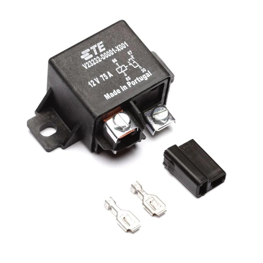 medium resolution of deutsch fuse box simple wiring diagrams 2008 dodge charger trunk fuse deutsch connector fuse box
