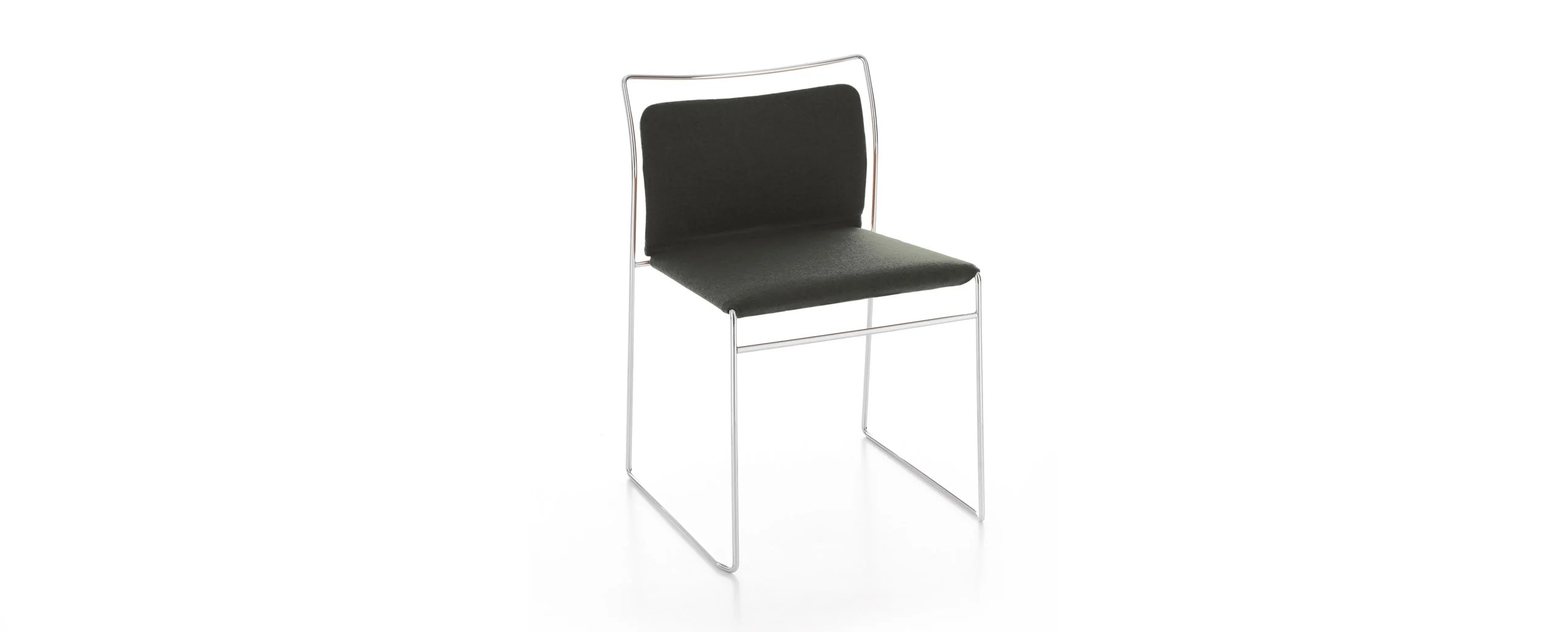 At Home Chairs Tulu Chair Chairs By Cassina At The Home Resource Sarasota